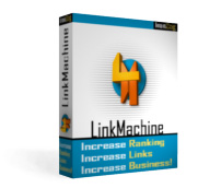 LinkMachine Package